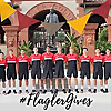 Flagler Athletics | Women's Tennis