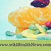 wiki Health News