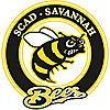 SCAD Savannah Bees - Women's Tennis