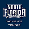 University of North Florida - Women's Tennis