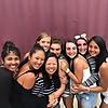 Indiana Wesleyan University - Women's Tennis