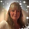 Elizabeth Scattergood Aromatherapy