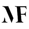 Mathias Fast Photography | Vancouver Wedding Photographer