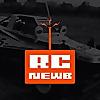 RC Newb