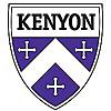 Kenyon College Athletics - Women's Tennis