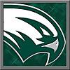 Wagner College Seahawks - Women's Tennis