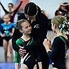Swing Big! - Gymnastics coaching blog