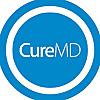 CureMD Blog   Practice Smarter