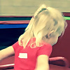 Preschool Gymnastics Coaching