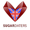 Sugardaters® Blog UK