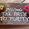 Paving the Path to Purity