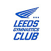 Leeds Gymnastics Club Blog