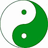 Tai Chi Green Tea | YouTube