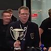 Martin's Rugbycoach Blog
