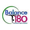 Balance 180 Gymnastics and Sports Academy