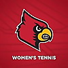 Louisville Athletics - University of Louisville - Women's Tennis
