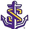 LSU Shreveport Athletics - Tennis féminin