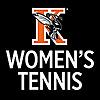 Kalamazoo College - Women's Tennis