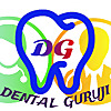 DENTAL GURUJI