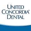 United Concordia Dental