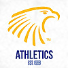 Embry-Riddle Athletics - Women's Tennis