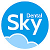 Dental Sky Wholesaler Ltd