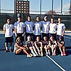 Moravian College - Women's Tennis