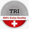 TRI® Dental Implants