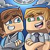 L8Games - Minecraft