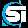 Slackline Industries | Slackline Tricks