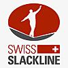 Swiss Slackline