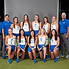 University of Memphis - Women's Tennis