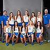 University of Memphis - Women's Tennis