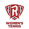 Radford Athletics - Women's Tennis
