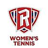 Radford Athletics - Women's Tennis