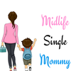 Midlife Single Mommy | Dating