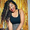 Sophie-SticatedMom » Dating