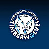 Northwood Timberwolves - Women's Tennis