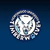 Northwood Timberwolves - Women's Tennis