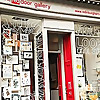 The Red Door Gallery | Edinburgh Art Blog