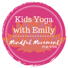 Kids Yoga with Emily