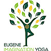 Eugene Imagination Yoga Blog | Yoga for Kids