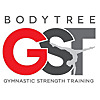 GymnasticBodies Singapore