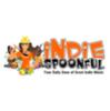 indie-spoonful