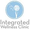 Naturopath Sunshine Coast - Integrated Wellness Clinic