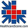 EMR and HIPAA