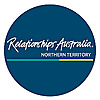 RA-NT Blog | Relationships Australian Northern Territory's Blog