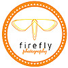 Firefly Photography | Singapore Photography Photo Studio Blog