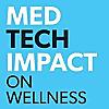 Medtech Impact On Wellness   Medical Technology Blog