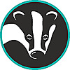 Essex Wildlife Trust blogs